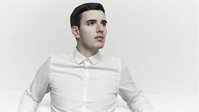 Netsky guest mix for Cameo