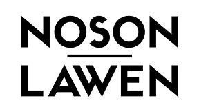 Noson Lawen