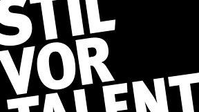 Label Mates: Stil Vor Talent