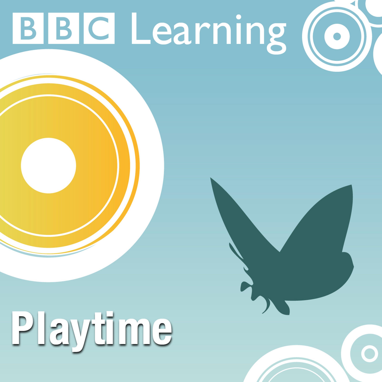 Learn Welsh - YouTube
