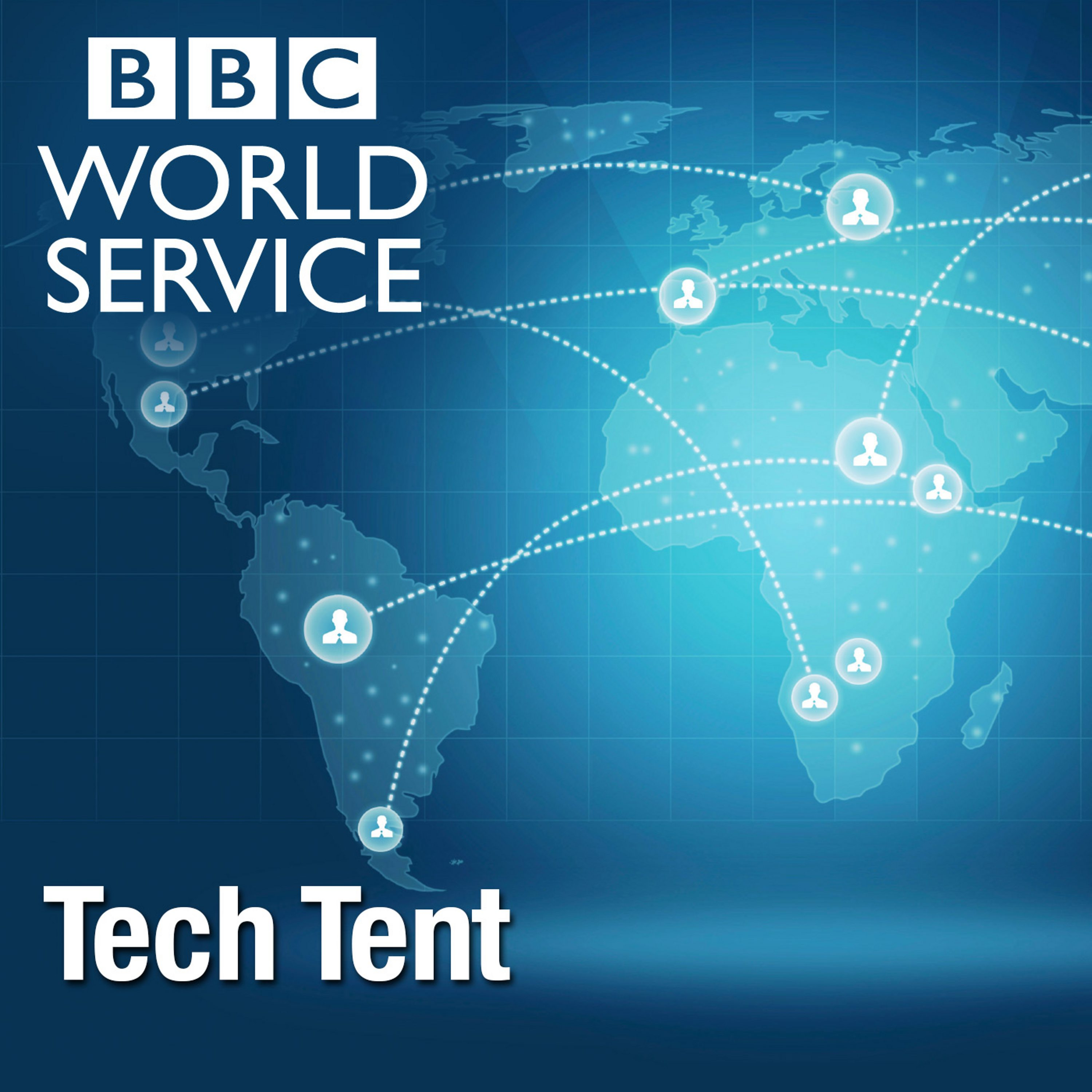 Tech Tent (podcast)  sc 1 st  Player FM & Is AI Cause For Fear Or Hope? - Tech Tent (podcast)