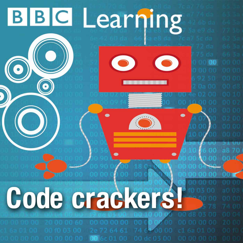 Crackers keenan podcast download