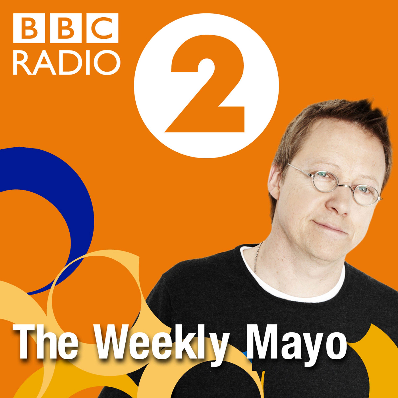 Weekly Mayo
