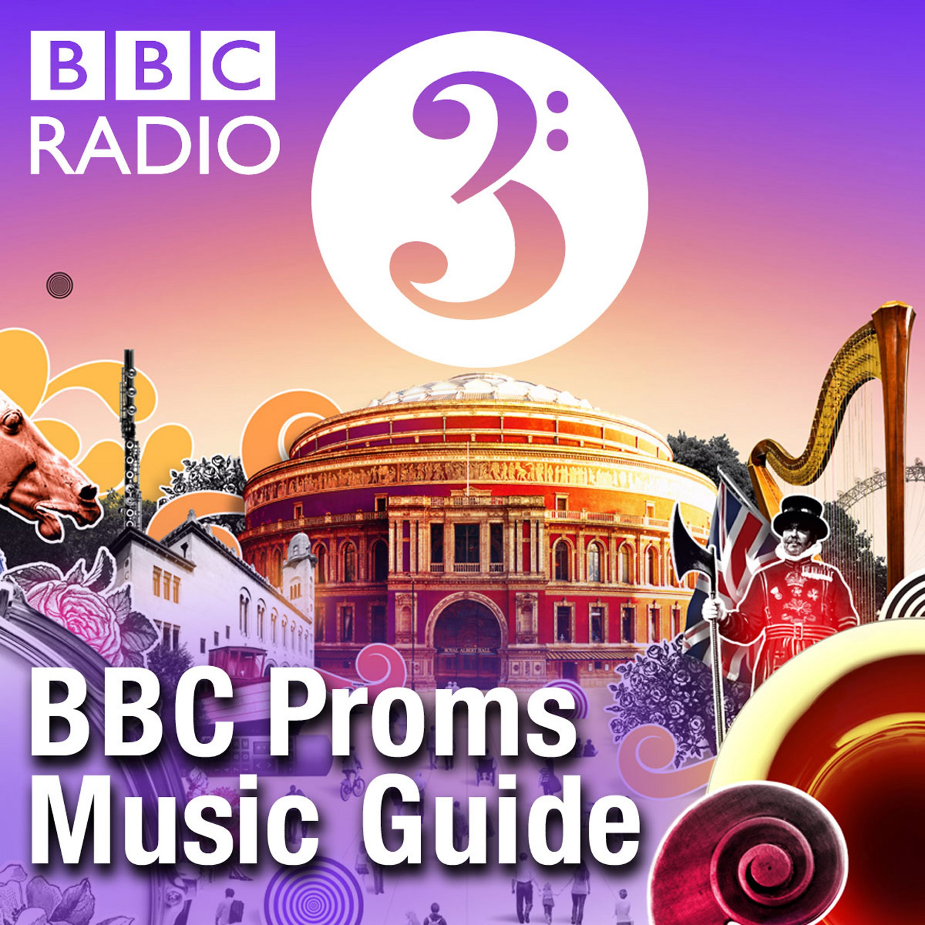 BBC Proms (TV Series 2009– ) - Frequently Asked Questions ...