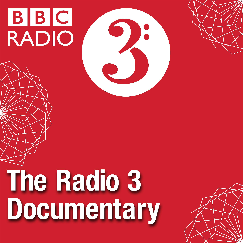 BBC Airwaves 3 Essays's tracks