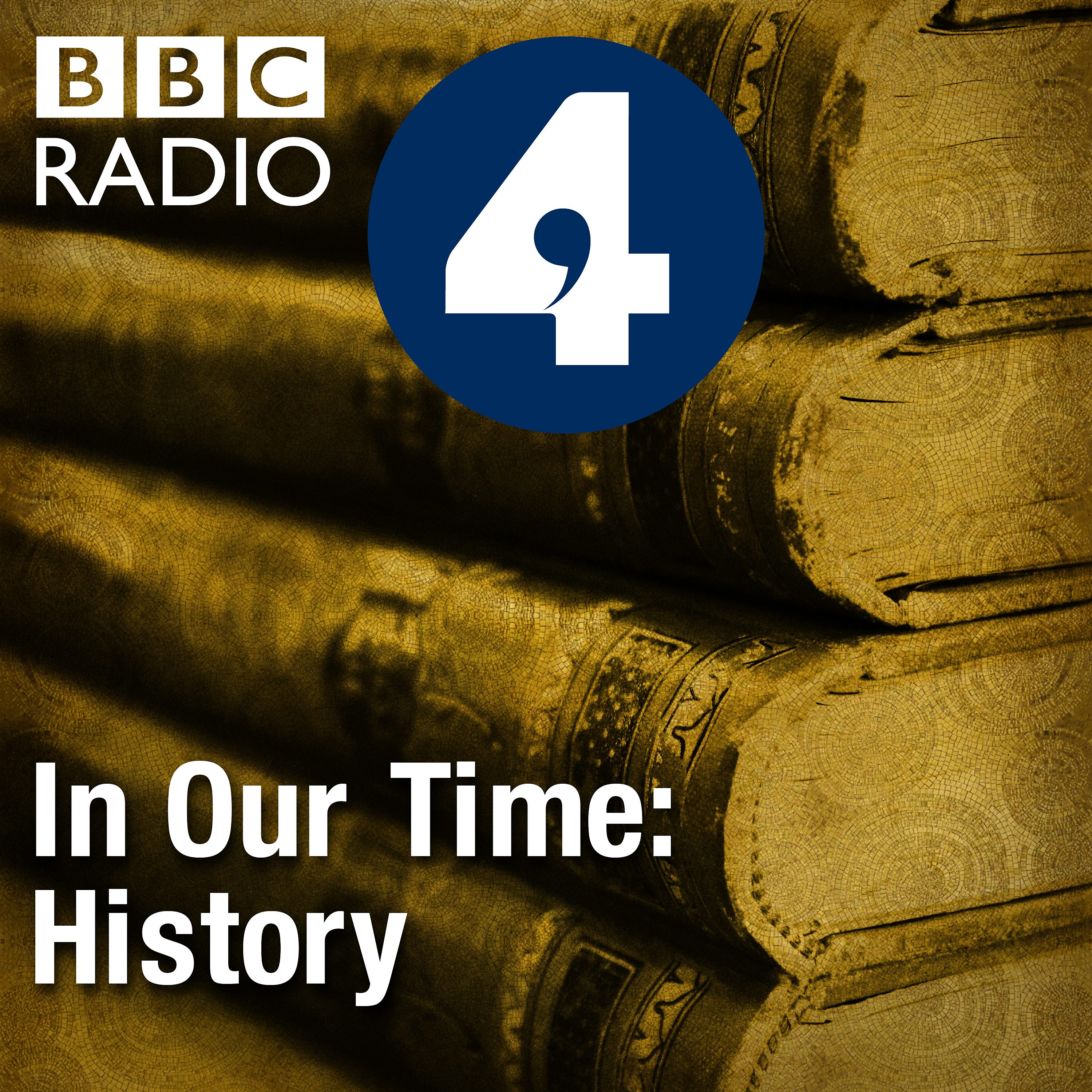 a history of radio A brief history of the car radio share pin email print car tech key concepts and other technologies have faded into history other technologies.