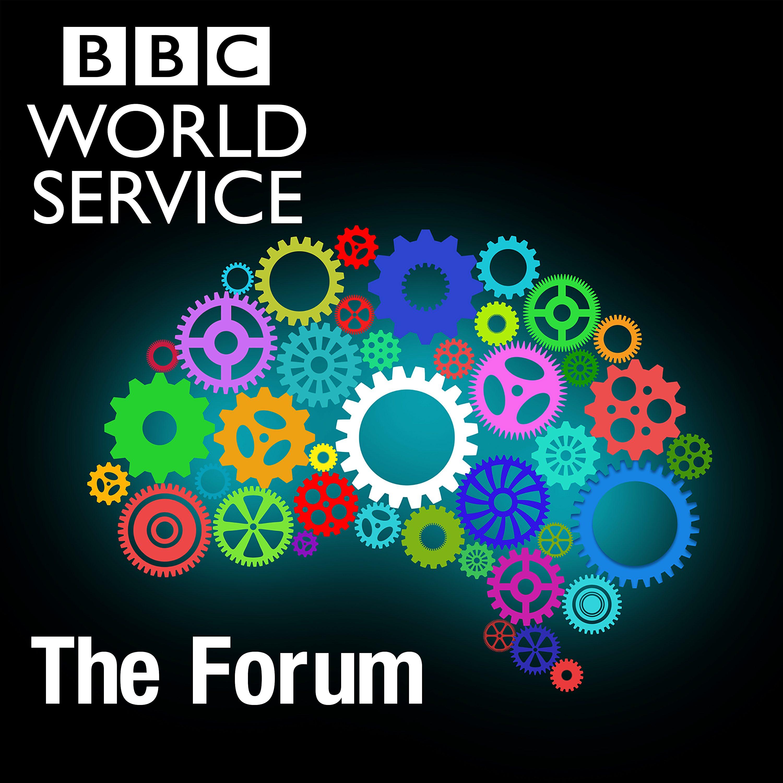 The Forum | Podbay