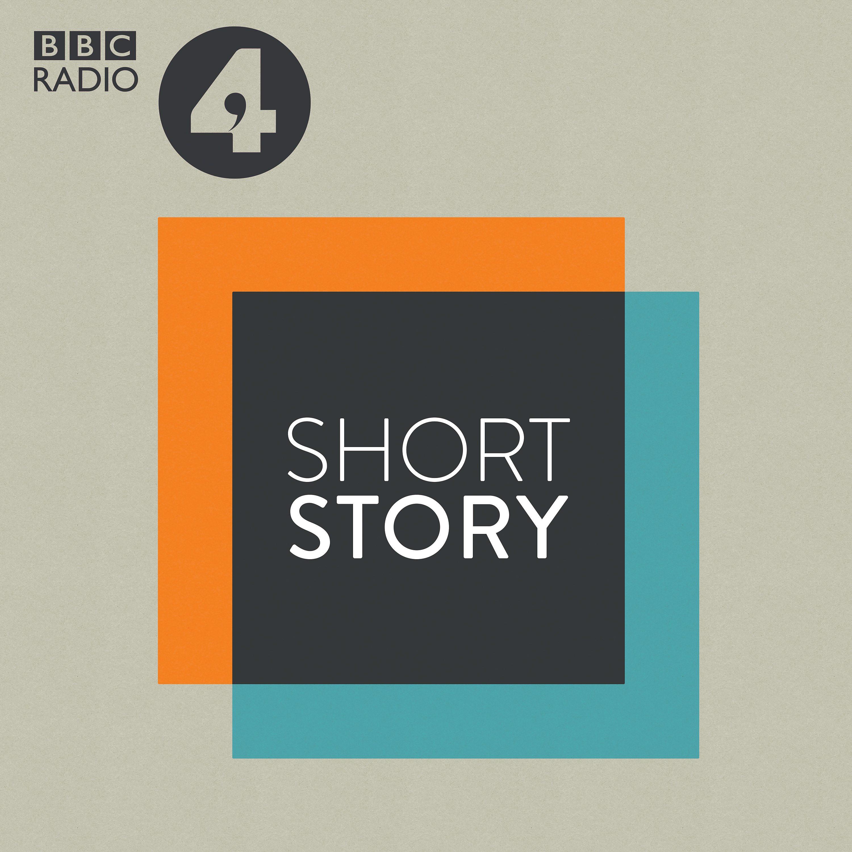 BBC 4 short story logo