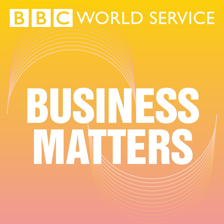 Business Matters