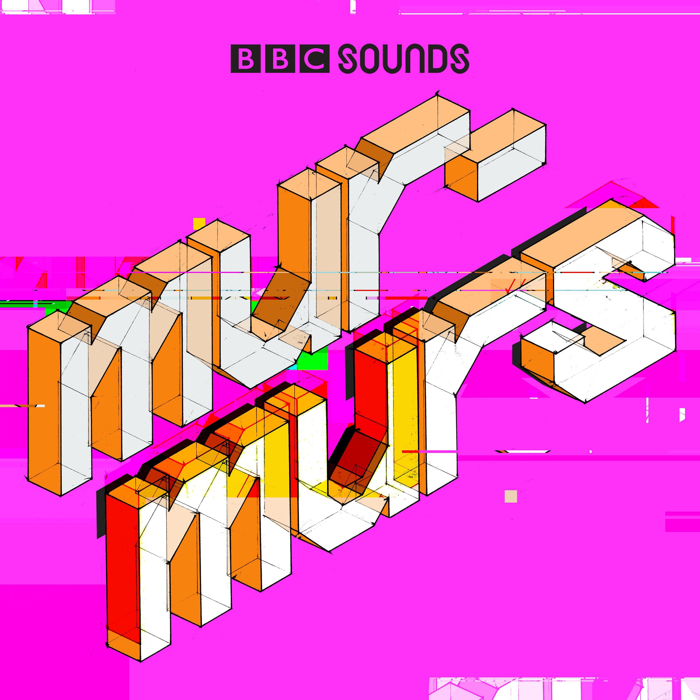 """Murmurs"" Podcast"