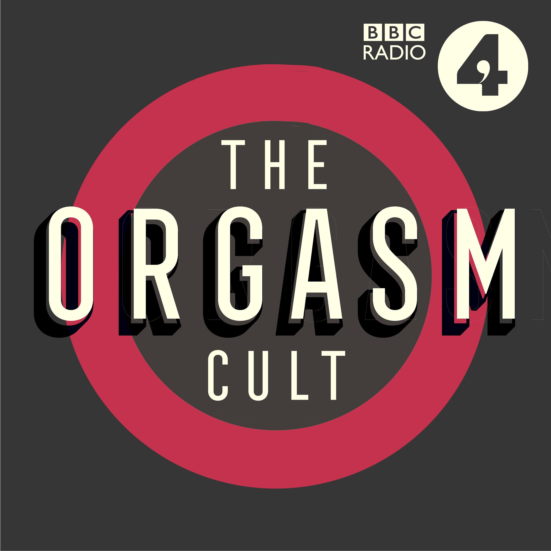 The Orgasm Cult