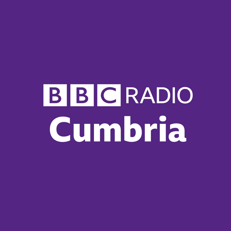 BBC Radio Cumbria update