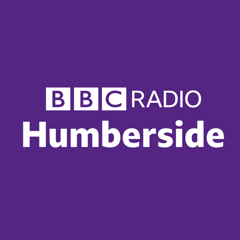 BBC Radio Humberside update