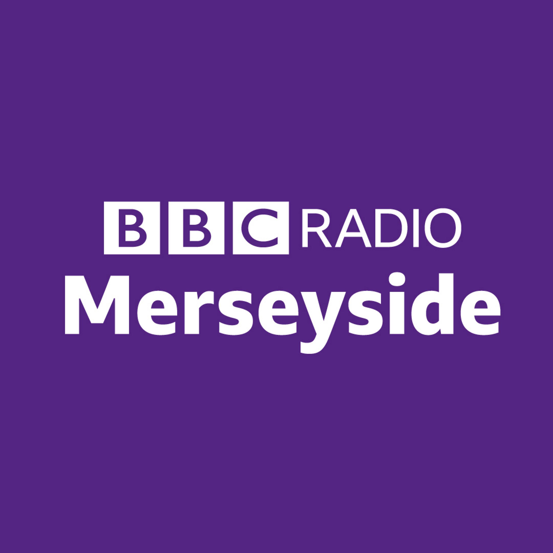 BBC Radio Merseyside update