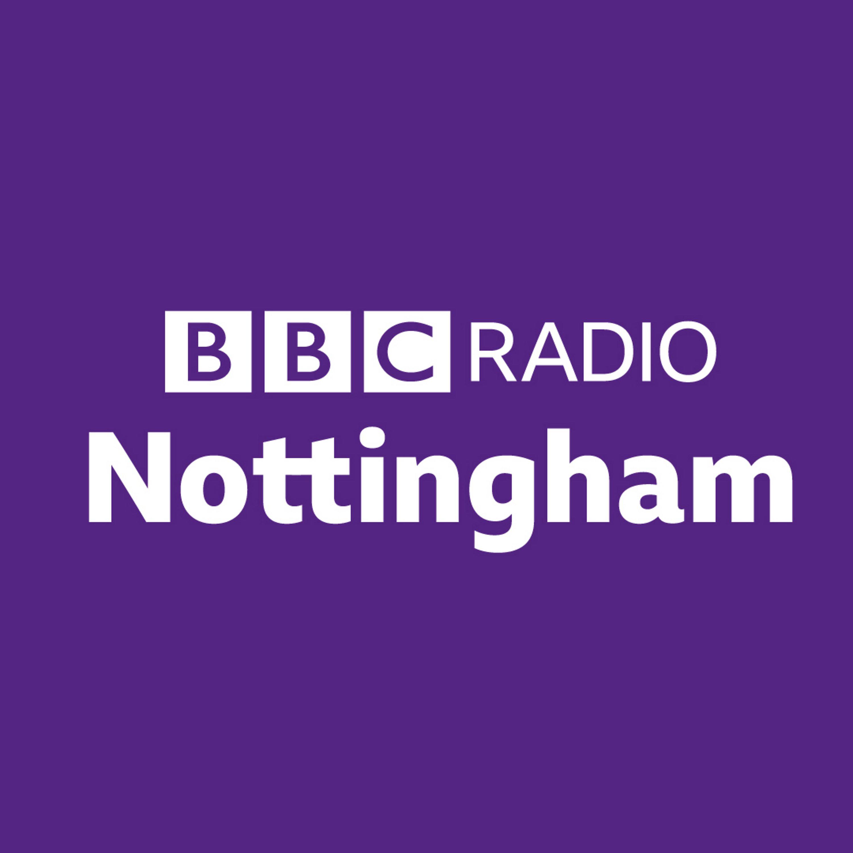 BBC Radio Nottingham update