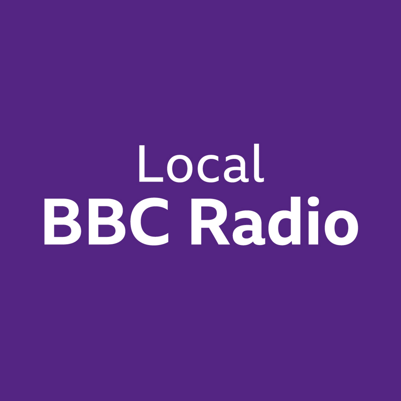 BBC Radio Sunderland update