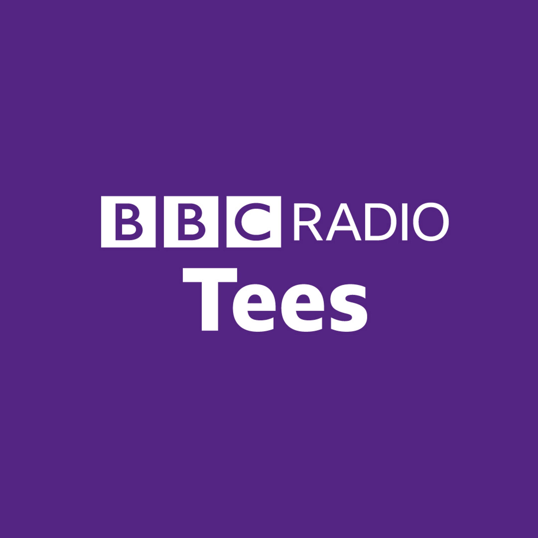 BBC Radio Tees update