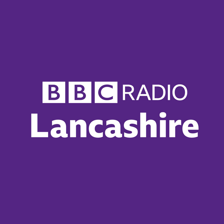 BBC Radio Lancashire update
