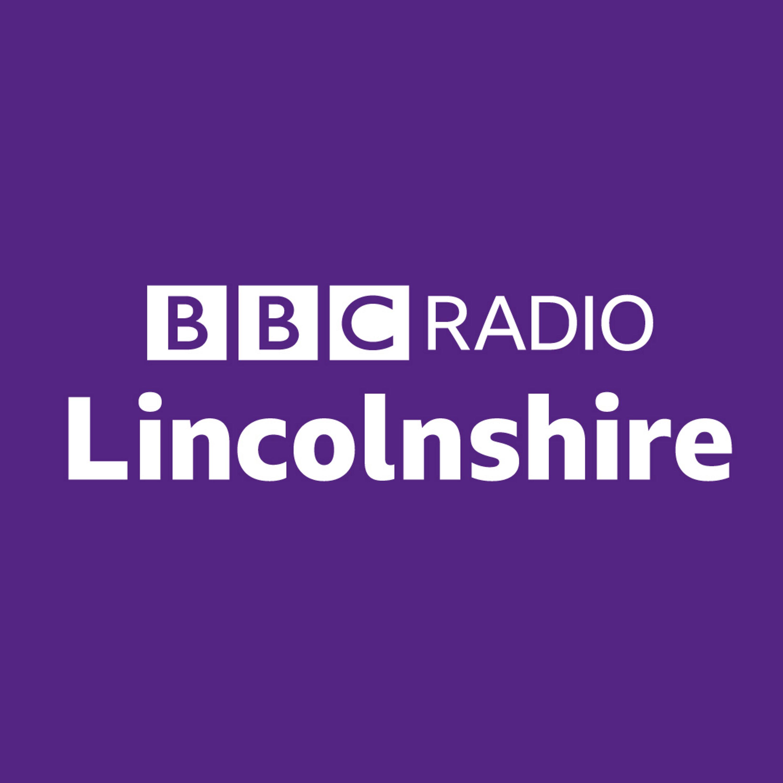 BBC Radio Lincolnshire update