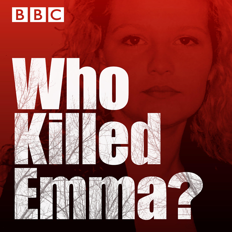 Who Killed Emma?