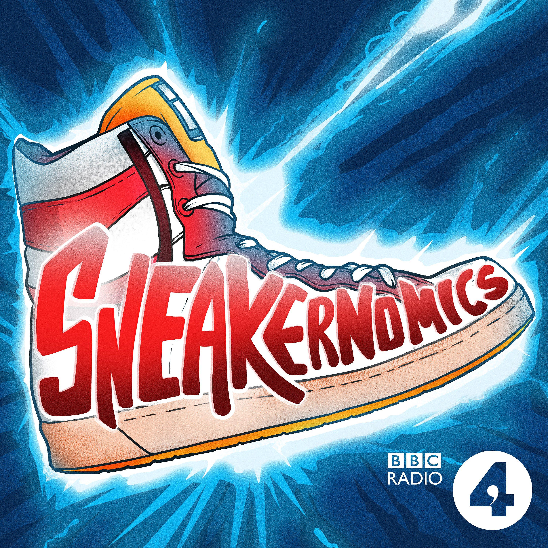 Sneakernomics