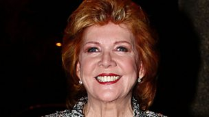 Image for Cilla Black's Inheritance Tracks