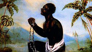 Interpretations of the abolition of slavery
