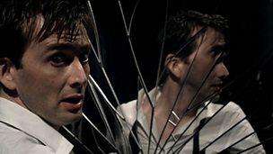 'Hamlet' - the character of Hamlet