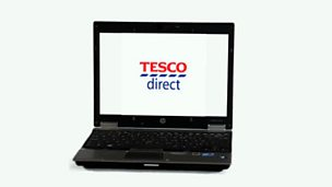 Image for Tesco Direct