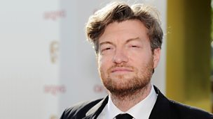 Image for Charlie Brooker on jogging, Jan Moir and parenthood.