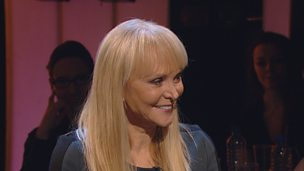 Image for Jackie DeShannon chats to Jools
