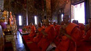 Buddhist beliefs (pt 2/2)