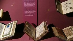 Has the Koran changed over the years?