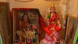 The Diwali Festival and its significance