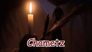 Chametz