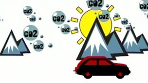 Biodiesel as a fuel