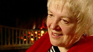 Liz Lochhead - 'View of Scotland/ Love Poem'