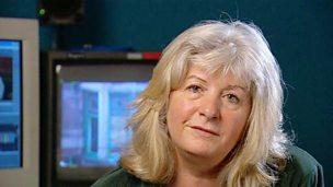 Liz Lochhead - 'View of Scotland/Love Poem' (analysis)