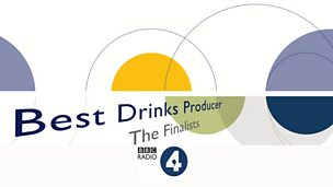 Image for Best Drinks Producer - Finalists