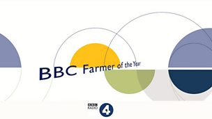 Image for BBC Farmer of the Year
