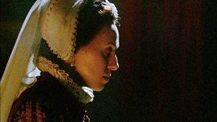 Mary Queen Of Scots Imprisonment Play Mary  Queen of Scots and