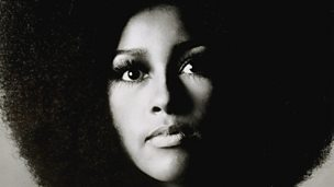 Image for Marsha Hunt and the 1960s