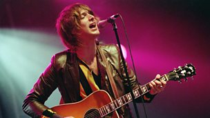 Image for Paolo Nutini in Concert at Paisley Town Hall