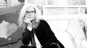 Image for Aimee Mann