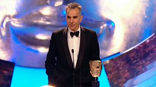 Image for Daniel Day-Lewis wins Best Leading Actor