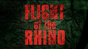 Image for Flight of the Rhino Preview