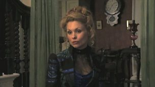Image for Interview with MyAnna Buring