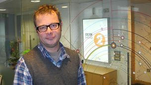 Image for Hugh Fearnley-Whittingstall chats to Steve Wright