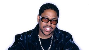Image for Felix Da Housecat's Friday Nickstape