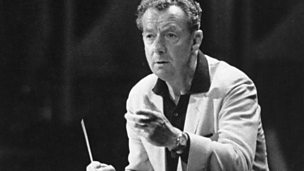 Image for Britten: Simple Symphony